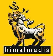 HimalKhabar.com :: A Complete Nepali Political News Portal