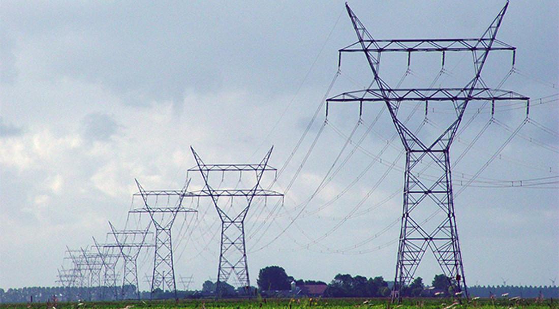 विद्युत् प्रसारण लाइनको समस्या समाधान गर्न उच्चस्तरीय कार्यदलको प्रस्ताव