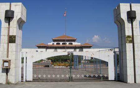 कोरोनाको बहानामा संसद बन्द, सांसदहरूको गुनासो- 'जनताका कुरा कहाँ राख्ने ?'