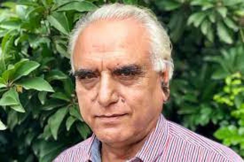 कृष्णचन्द्र नेपाली गण्डकीको मुख्यमन्त्री नियुक्त